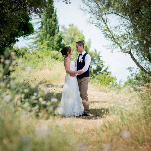 Photographe mariage - Studio Collin Photographie - photo 11