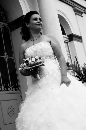 Photographe mariage - HOARAU Yannick - photo 34