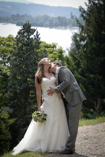 Photographe mariage - studio Damien BERT - photo 9