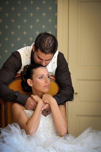 Photographe mariage - studio Damien BERT - photo 31