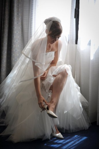 Photographe mariage - studio Damien BERT - photo 27