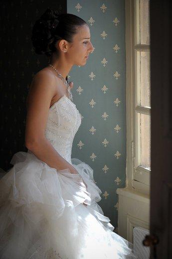 Photographe mariage - studio Damien BERT - photo 32