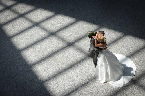 Photographe mariage - studio Damien BERT - photo 50