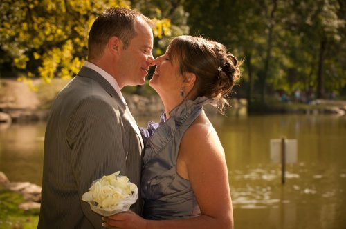 Photographe mariage - studio Damien BERT - photo 3