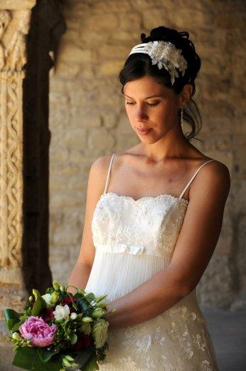 Photographe mariage - studio Damien BERT - photo 43