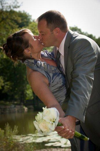 Photographe mariage - studio Damien BERT - photo 4