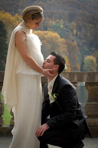 Photographe mariage - studio Damien BERT - photo 16