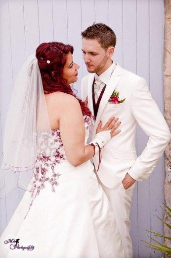 Photographe mariage -  Mk Photography - photo 8
