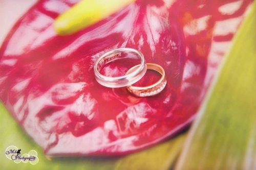 Photographe mariage -  Mk Photography - photo 4