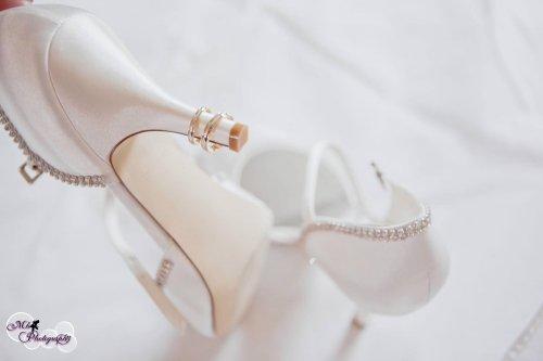 Photographe mariage -  Mk Photography - photo 5
