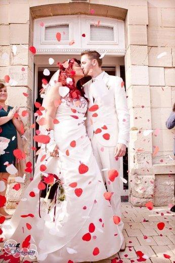 Photographe mariage -  Mk Photography - photo 10