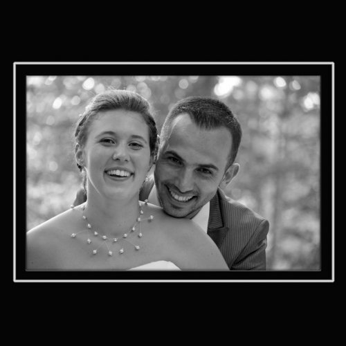 Photographe mariage - Camille MOREAU - photo 49