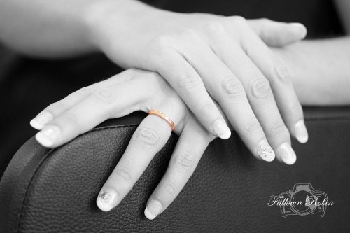 Photographe mariage - fallown robin - photo 85