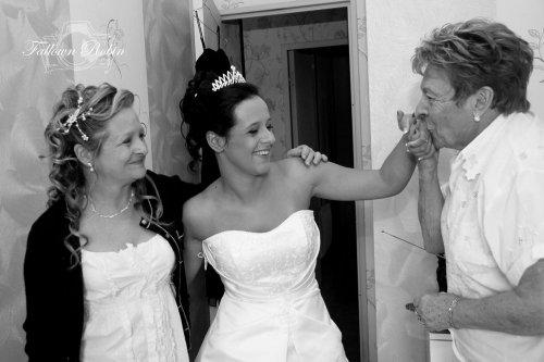 Photographe mariage - fallown robin - photo 64