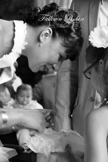 Photographe mariage - fallown robin - photo 39