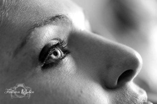 Photographe mariage - fallown robin - photo 26