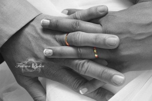 Photographe mariage - fallown robin - photo 44