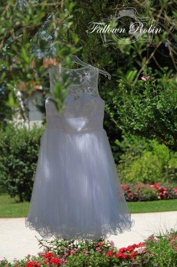 Photographe mariage - fallown robin - photo 49