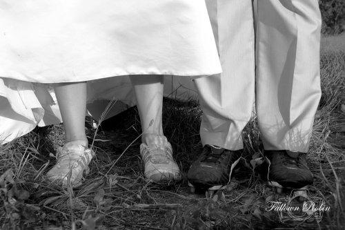 Photographe mariage - fallown robin - photo 107