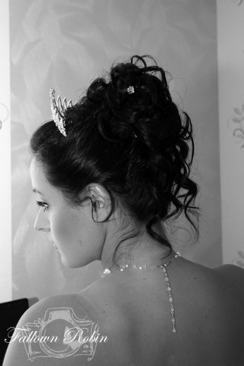 Photographe mariage - fallown robin - photo 69