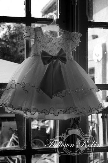 Photographe mariage - fallown robin - photo 126
