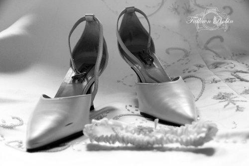 Photographe mariage - fallown robin - photo 61