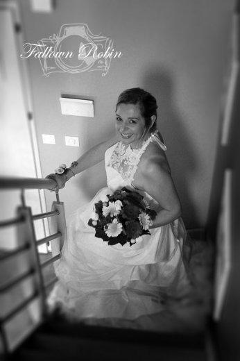 Photographe mariage - fallown robin - photo 99