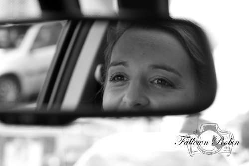 Photographe mariage - fallown robin - photo 91