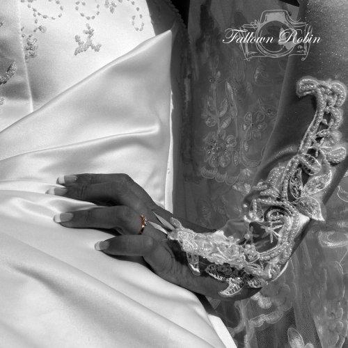 Photographe mariage - fallown robin - photo 106