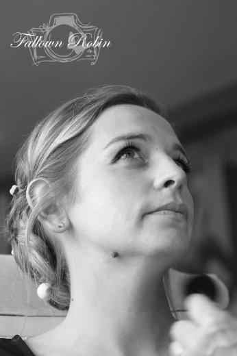 Photographe mariage - fallown robin - photo 87