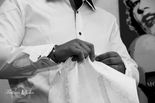 Photographe mariage - fallown robin - photo 72