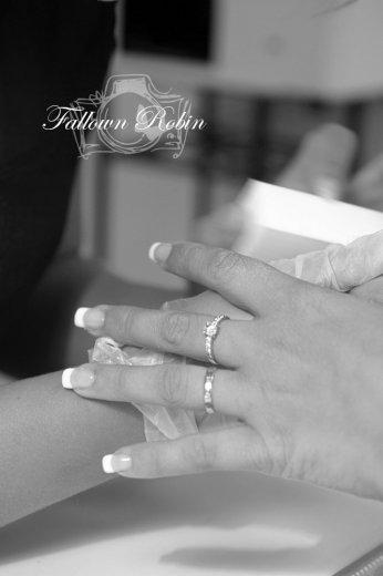 Photographe mariage - fallown robin - photo 59
