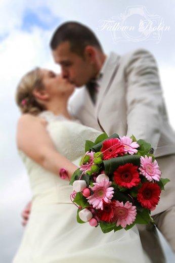 Photographe mariage - fallown robin - photo 121