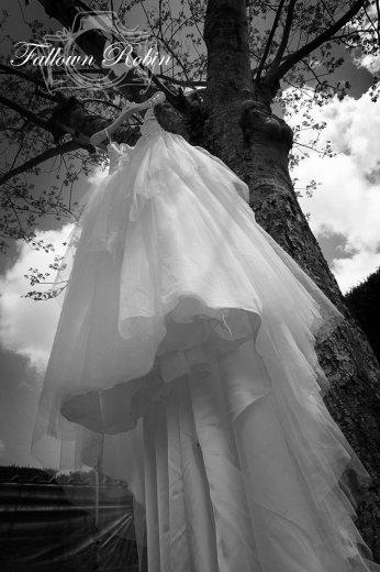 Photographe mariage - fallown robin - photo 9