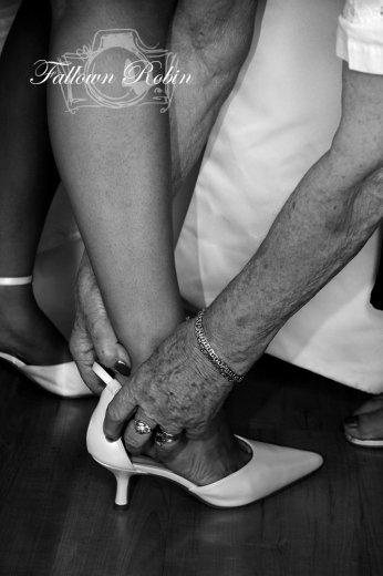 Photographe mariage - fallown robin - photo 66