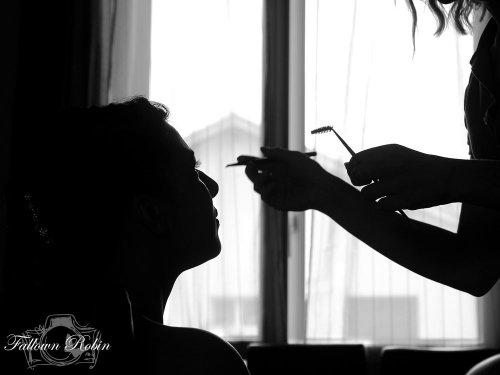 Photographe mariage - fallown robin - photo 28