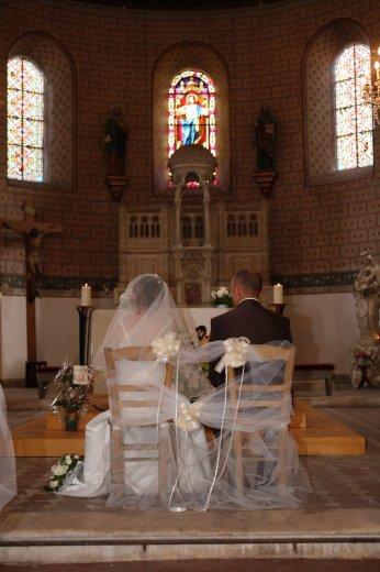Photographe mariage - STUDIO AZ - photo 46
