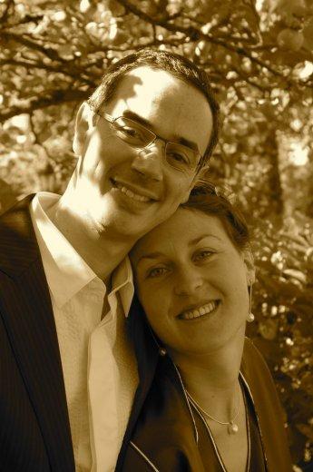 Photographe mariage - STUDIO AZ - photo 35