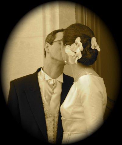 Photographe mariage - STUDIO AZ - photo 38