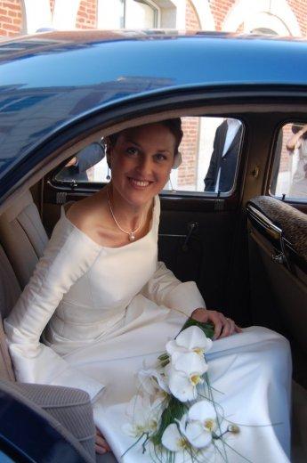 Photographe mariage - STUDIO AZ - photo 28