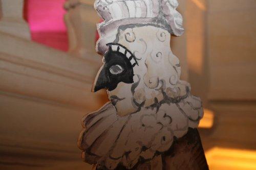 Photographe mariage - STUDIO AZ - photo 13