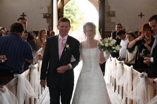 Photographe mariage - STUDIO AZ - photo 44