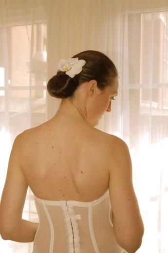 Photographe mariage - STUDIO AZ - photo 18