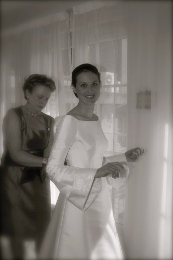 Photographe mariage - STUDIO AZ - photo 19