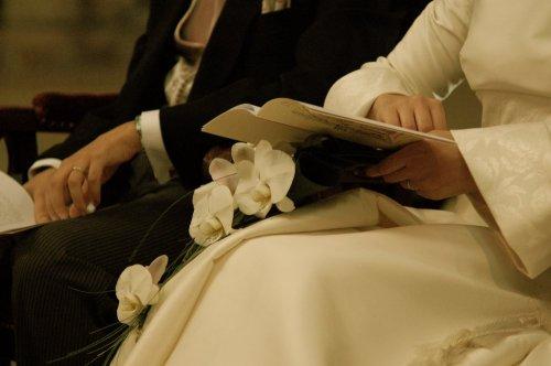 Photographe mariage - STUDIO AZ - photo 29
