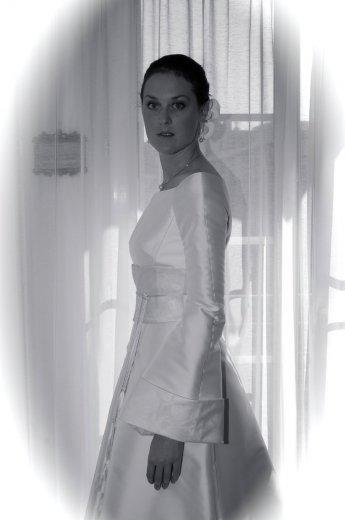Photographe mariage - STUDIO AZ - photo 21