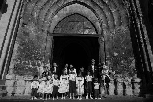 Photographe mariage - STUDIO AZ - photo 36