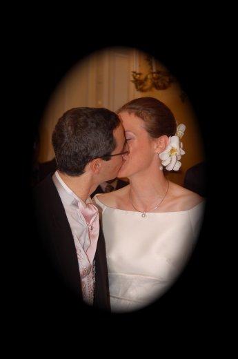 Photographe mariage - STUDIO AZ - photo 26