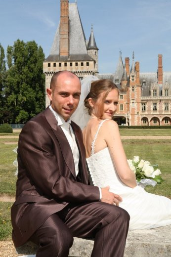Photographe mariage - STUDIO AZ - photo 41