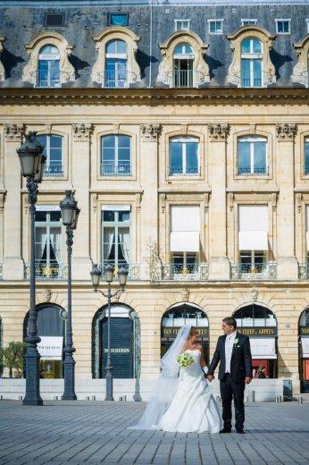 Photographe mariage - Stéphane Deneuville  - photo 29